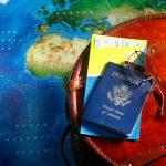 Como planejar uma viagem por conta? Alinhando as expectativas