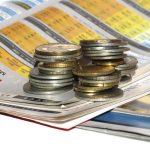 Veja este tutorial do site Bons Investimentos