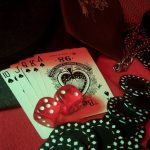 Site de apostas brasileiro - Site apostas online é confiável?