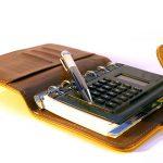 Agendamento INSS - Como agendar INSS pela internet?