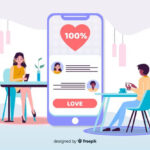 Cantadas de amor - Será que funciona?