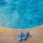 Lona para piscina 6x3