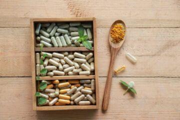 tratamento-com-ibogaína